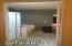 Separate shower and tub, dual vanity, walk-in closet