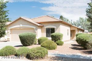 4029 S SUMMER Court, Gilbert, AZ 85297