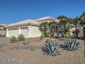 Property for sale at 4418 E Gold Poppy Way, Phoenix,  Arizona 85044