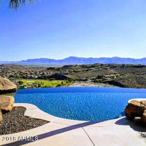 Property for sale at 1129 E Thunderhill Place, Phoenix,  Arizona 85048