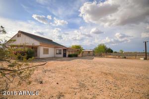 19418 W CLARENDON Avenue, Litchfield Park, AZ 85340