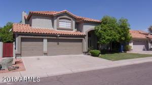 18236 N 45TH Street, Phoenix, AZ 85032