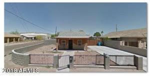 1630 E ILLINI Street, Phoenix, AZ 85040