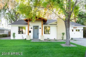 Property for sale at 4210 N 35th Street, Phoenix,  Arizona 85018