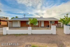 502 N 48TH Street, Phoenix, AZ 85008