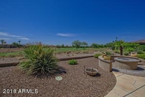 12417 W DESERT VISTA Trail, Peoria, AZ 85383
