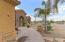 18116 W ROY ROGERS Road, Surprise, AZ 85387