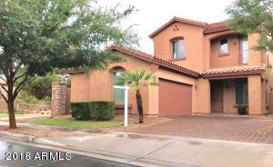 3912 E MORELOS Street, Gilbert, AZ 85295