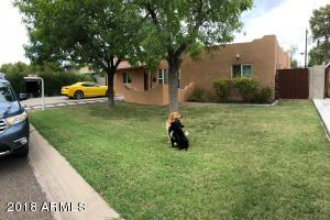 4538 E DEVONSHIRE Avenue, Phoenix, AZ 85018