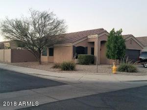 16274 W SUPERIOR Avenue, Goodyear, AZ 85338