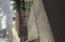 720 N 28TH Place, Phoenix, AZ 85008