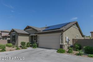 1176 N 163RD Lane, Goodyear, AZ 85338