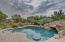 38044 N LA CANOA Drive, Cave Creek, AZ 85331