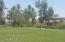 Jane Askew Park