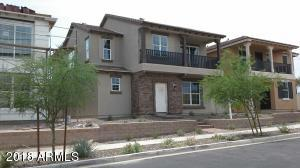 Inventory Home Under Construction- Completion scheduled mid August