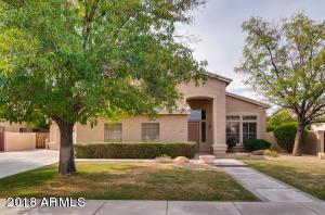 1658 E KENWOOD Street, Mesa, AZ 85203