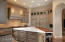 Affinity designed kitchen