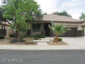 3871 E SAN PEDRO Avenue, Gilbert, AZ 85234