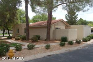 6350 N 78TH Street, 270, Scottsdale, AZ 85250