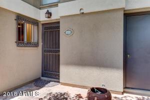4615 N 22ND Street, 103, Phoenix, AZ 85016
