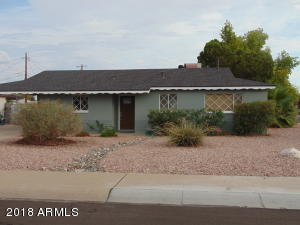 7227 E PIERCE Street, Scottsdale, AZ 85257