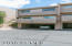1203 E NORTHSHORE Drive, 231, Tempe, AZ 85283