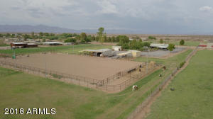 41980 N BONANZA Lane, San Tan Valley, AZ 85140