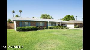 1011 E NICOLET Avenue, Phoenix, AZ 85020