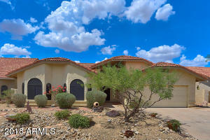 Mountain Park Ranch, 4 bed, 2 bath, Community Ammenities