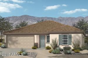 1287 N 166TH Avenue, Goodyear, AZ 85338