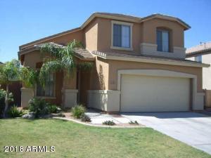 3487 E RIOPELLE Avenue, Gilbert, AZ 85298