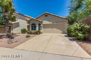 3146 E KRISTAL Way, Phoenix, AZ 85050