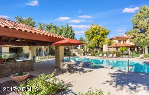 7008 E GOLD DUST Avenue, 103, Paradise Valley, AZ 85253