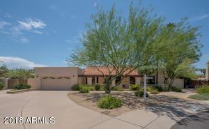 6049 E CROCUS Drive, Scottsdale, AZ 85254
