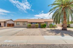 9513 N 70TH Drive, Peoria, AZ 85345