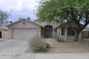 7760 E Portobello Avenue, Mesa, AZ 85212