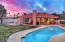8337 E SAN SALVADOR Drive, Scottsdale, AZ 85258