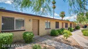 3402 N 32ND Street, 157, Phoenix, AZ 85018