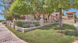 8300 E Via De Ventura Boulevard, 2011, Scottsdale, AZ 85258