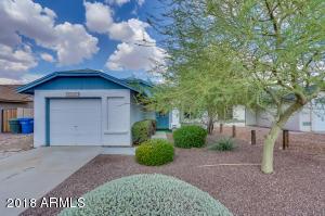 20621 N 31ST Avenue, Phoenix, AZ 85027