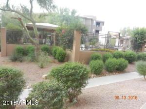 19777 N 76TH Street, 2242, Scottsdale, AZ 85255