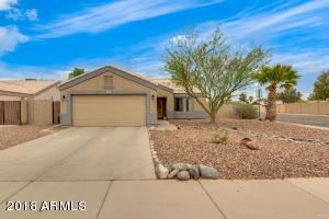 2035 S CARDINAL Drive, Apache Junction, AZ 85120