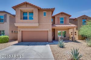 5719 W MILADA Drive, Laveen, AZ 85339