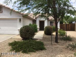 2348 E STOTTLER Drive, Gilbert, AZ 85296