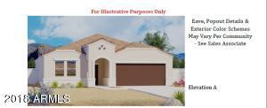 28259 N Chalcocite Street, San Tan Valley, AZ 85143