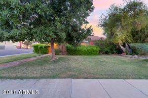 2819 N 8TH Avenue, Phoenix, AZ 85007