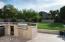 5716 N CASA BLANCA Drive, Paradise Valley, AZ 85253