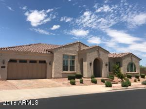 7704 S 29th Place, Phoenix, AZ 85042