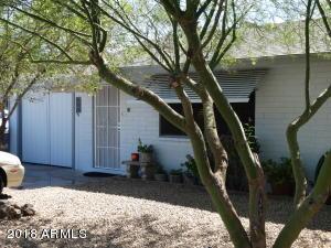 9213 N 11 Street, Phoenix, AZ 85020