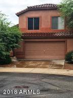 15157 N 104th Way, Scottsdale, AZ 85255
